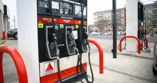 بنزین سوپر برای خودروهای لوکس