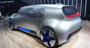 10-mercedes-benz-vision-tokyo-concept-526x350