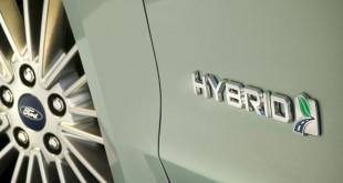 2013-Ford-Fusion-Hybrid-emblem