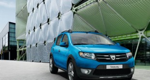 2015-Dacia-Easy-R-Automatic-Gearbox_2