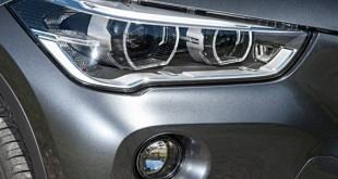 2016-BMW-X1-xDrive25i-120-765x510