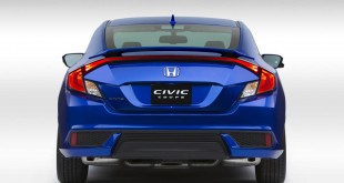 2016-Honda-Civic-Coupe-04