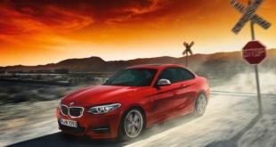 BMW-F22-500x312