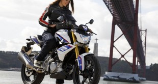 BMW-Motorrad-G310R