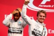 Lewis_Hamilton_and_Nico_Rosberg_Mexico_podium-526x395