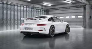 Porsche911GT3-05-526x303