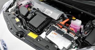 Prius-HSD-engine