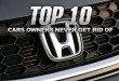 Top-10-Cars-Owners-Never-Get-Rid-Of-526x322