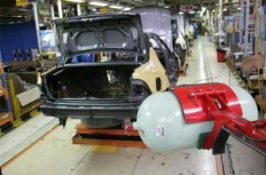خودداری از انتشار ردهبندی خودروها