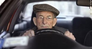 old-man-driving1