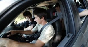 teen-driver-01-526x350