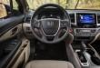 2016-Honda-Pilot-EX-FWD-135