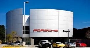 Porsche_title