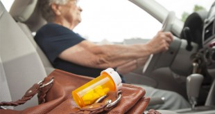 Senior-Drivers-and-Medication1