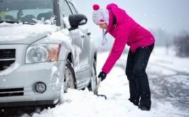 winter-driving-266x179