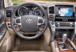 2013-toyota-land-cruiser-european-model-pictured_100376117_m