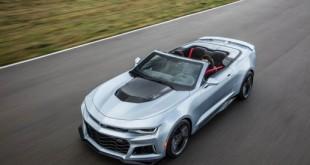 2017-Chevrolet-Camaro-ZL1-002-516x344