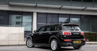 Mini-One-D-Clubman-03