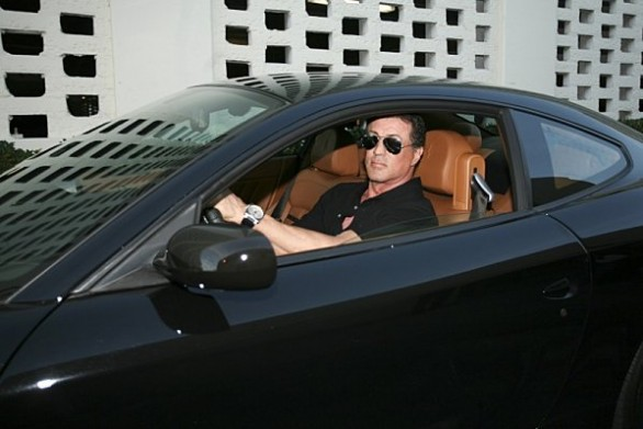 luxury-cars-of-the-ferrari-v12-sylvester-stallone2