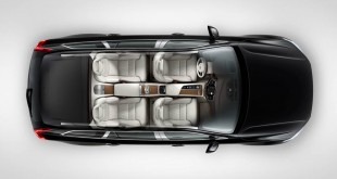 volvo-xc90-excellence-3