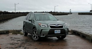 2016-Subaru-Forester-review-21