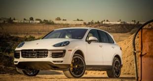 دنیای خودرو | مرجع اطلاعات تخصصی خودروها