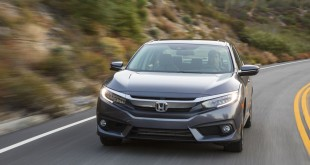 x2016-Honda-Civic-Touring-front-end-in-motion-04.jpg.pagespeed.ic.2lwkfMo--B