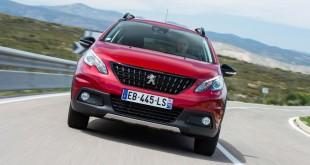 xNew-Peugeot-2008-2016-03.jpg.pagespeed.ic.jgdcz_WLAZ