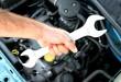 لزوم مراجعه به تعمیرگاه تخصصی خودرو