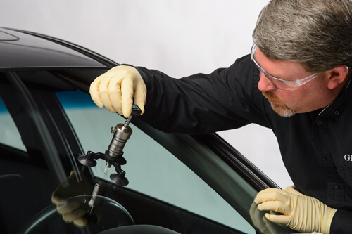 dcar-ir-windshield-repair-4