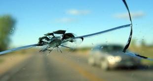 dcar-ir-windshield-repair-7