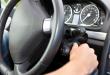 ۶ نکته مهم برای خرید خودرو