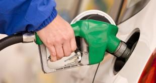 تفاوت بنزین معمولی با سوپر چیست