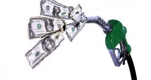 روش های کاهش مصرف سوخت