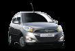چرا هیوندای i10 کرمان خودرو اینقدر گران است؟