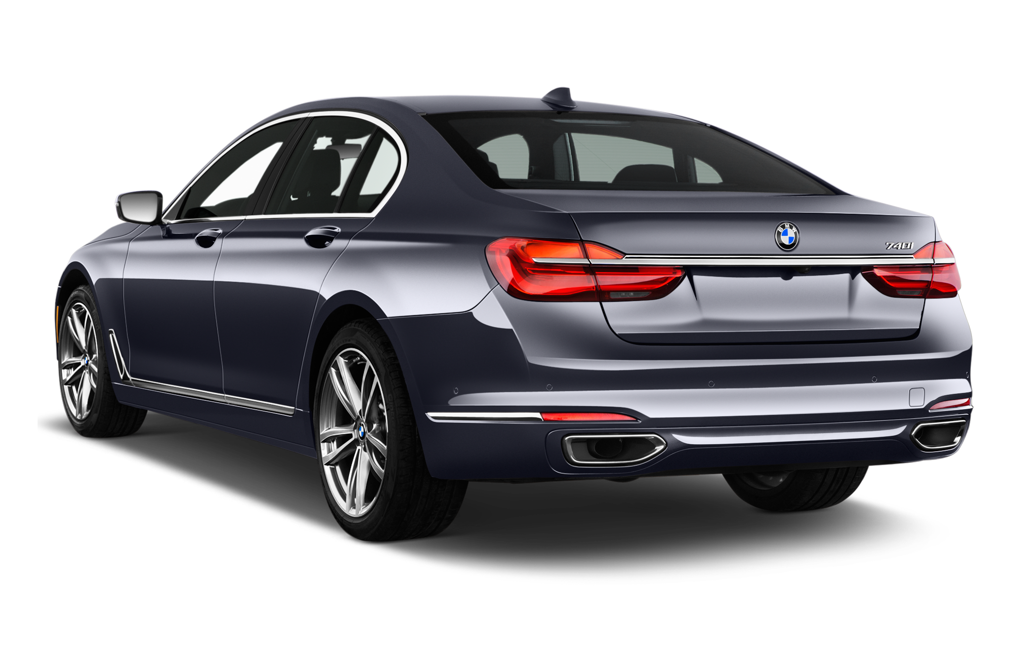 2017-bmw-7-series-740i-sedan-angular-rear