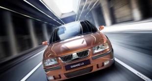 نگاهی به بازار خودروهای 50 تا 80 میلیون تومان