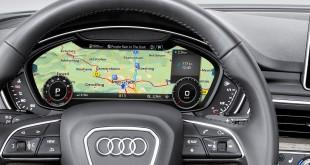 Audi-A4-2.0-TFSI-quattro-2015-32