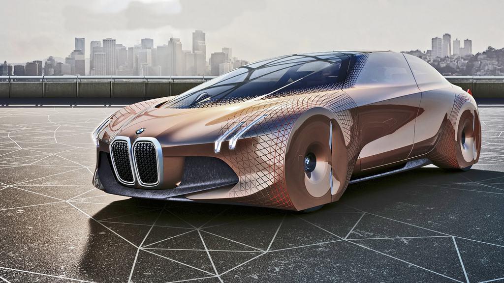 BMW-Vision-Next-100-Concept-7