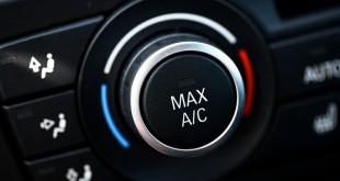 نکاتی مهم در مورد کولر خودرو و خرابی آن