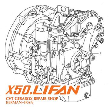 X50.lifan_